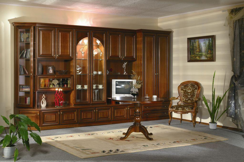 Мебели воронеж каталог товаров цены